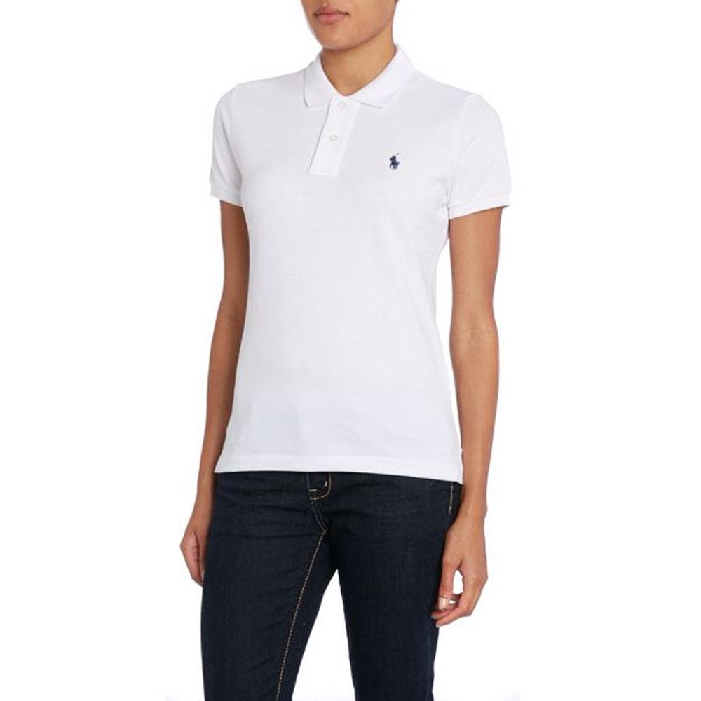 Ralph Lauren Polo Tişört Beyaz - 3 # | Maslak Outlet #RalphLaurenPolo #Tişört - 2