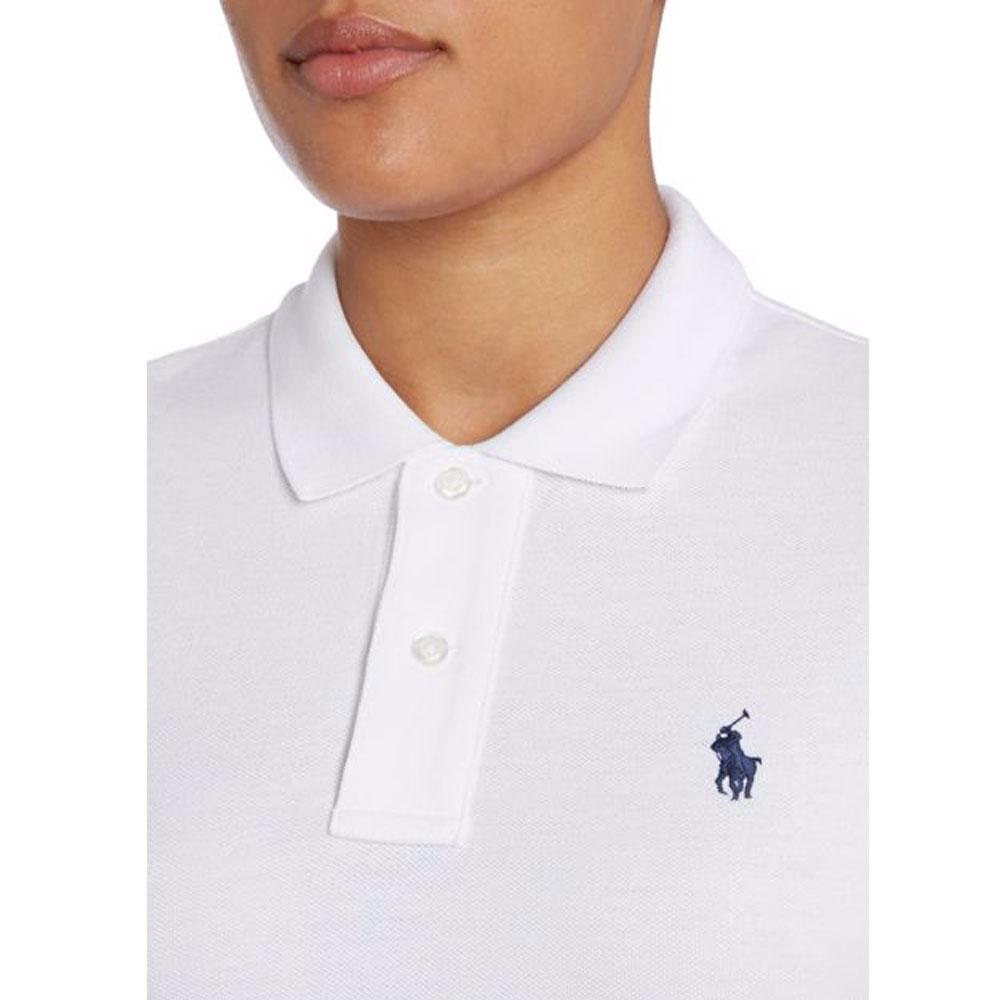 Ralph Lauren Polo Tişört Beyaz - 3 # | Maslak Outlet #RalphLaurenPolo #Tişört - 4