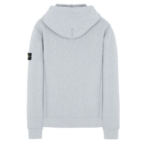 Stone Island Sweatshirt Kapüşonlu Gri #StoneIsland #Sweatshirt #StoneIslandSweatshirt #Erkek #StoneIslandKapüşonlu #Kapüşonlu