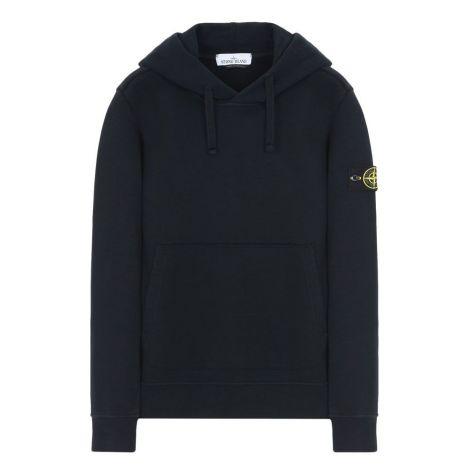Stone Island Sweatshirt Kapüşonlu Lacivert #StoneIsland #Sweatshirt #StoneIslandSweatshirt #Erkek #StoneIslandKapüşonlu #Kapüşonlu