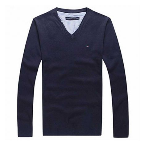 Tommy Hilfiger Sweatshirt Lacivert #TommyHilfiger #Sweatshirt #TommyHilfigerSweatshirt #Erkek #TommyHilfigertommy #tommy