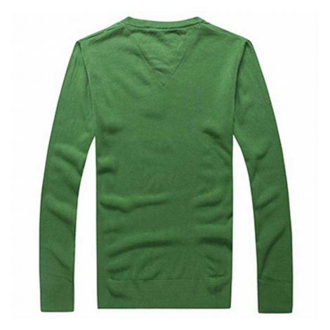 Tommy Hilfiger Sweatshirt Yeşil #TommyHilfiger #Sweatshirt #TommyHilfigerSweatshirt #Erkek #TommyHilfigertommy #tommy