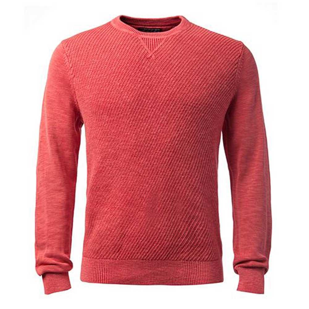 Tommy Hilfiger Sweatshirt Kırmızı - 3 #Tommy Hilfiger #TommyHilfiger #Sweatshirt