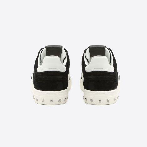 Valentino Ayakkabı Flycrew Siyah #Valentino #Ayakkabı #ValentinoAyakkabı #Erkek #ValentinoFlycrew #Flycrew